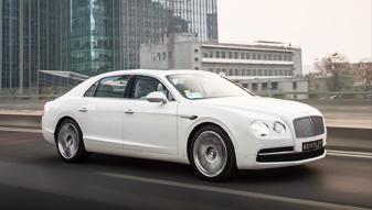 italia rental ferrari nyc ny luxury bentley aventador exotic prestige car rentals bronx red lamborghini