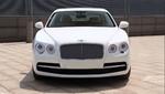 Bentley Spur nj