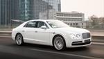 Bentley Spur rental nyc