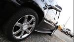 Cadillac Escalade rental nyc