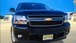 Chevrolet Suburban nj