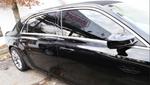Chrysler 300 Stretch rental nj