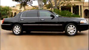 luxury-sedans-1
