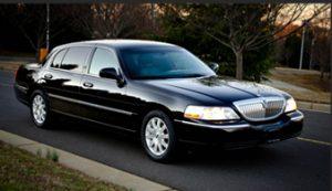 luxury-sedans-3