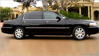 luxury sedans nj
